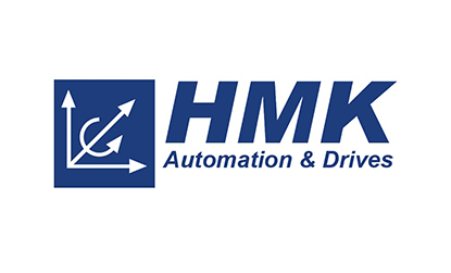 hmk - globally available components