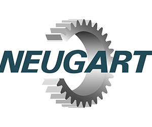 neugart - globally available components