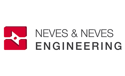 neves - globally available components