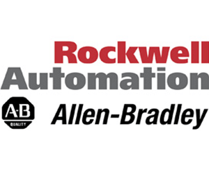 rockwell -globally available components