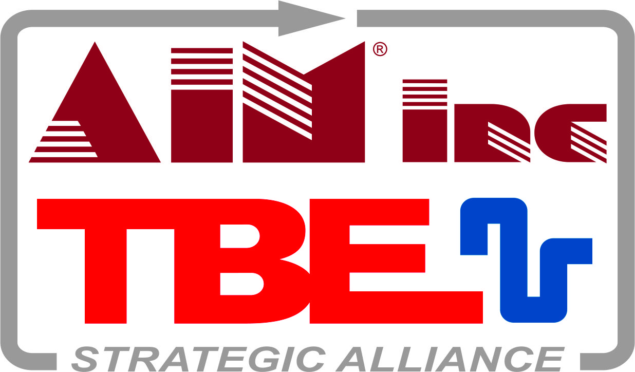 AIM-TBE-ALlogo