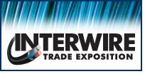 Interwire 2017